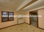 Sale House 7 rooms 226m² Soyons (07130) - Photo 15
