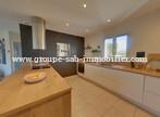 Sale House 6 rooms 115m² Montélimar (26200) - Photo 2