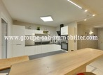Sale House 6 rooms 121m² Livron-sur-Drôme (26250) - Photo 1