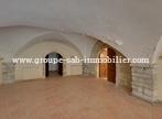 Sale House 529m² Baix (07210) - Photo 15