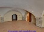 Vente Maison 529m² Baix (07210) - Photo 13