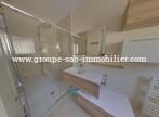 Sale House 5 rooms 105m² Saint-Félicien (07410) - Photo 4