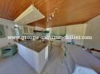 Sale House 8 rooms 204m² Saint-Péray (07130) - Photo 4