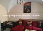 Vente Maison 150m² Rompon (07250) - Photo 3