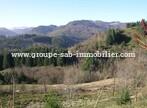 Sale Land 2 600m² REGION SAINT-MARTIN-DE-VALAMAS - Photo 2