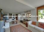 Sale House 9 rooms 280m² TOURNON SUR RHONE - Photo 13