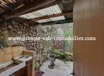 Sale House 3 rooms 79m² Proche Saint Sauveur de Montagut - Photo 5