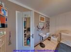 Sale House 7 rooms 185m² Les Vans (07140) - Photo 19
