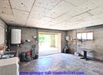 Sale House 7 rooms 147m² Alès (30100) - Photo 32