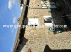 Sale House 3 rooms 54m² VALLEE DU TALARON - Photo 35