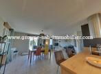 Sale House 6 rooms 115m² Montélimar (26200) - Photo 13