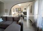 Vente Appartement 5 pièces 96m² La Voulte-sur-Rhône (07800) - Photo 3
