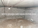 Sale House 10 rooms 200m² Saint-Ambroix (30500) - Photo 29