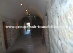 Sale Building 560m² Vernoux-en-Vivarais (07240) - Photo 10