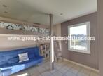 Sale House 6 rooms 130m² Alboussière (07440) - Photo 4