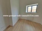 Sale Apartment 4 rooms 70m² Montélimar - Photo 9