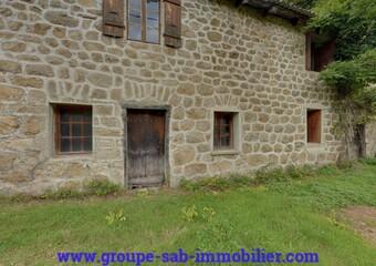 Vente Maison 4 pièces 97m² Près SAINT CHRISTOL - Photo 1