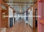 Vente Maison 9 pièces 165m² Pranles (07000) - Photo 8