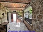 Sale House 3 rooms 105m² Les Assions (07140) - Photo 9