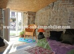 Sale House 3 rooms 54m² VALLEE DU TALARON - Photo 30