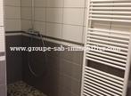 Sale House 7 rooms 115m² Sud La Voulte - Photo 7
