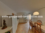 Sale House 8 rooms 154m² CHAROLS - Photo 3