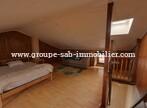 Renting House 4 rooms 70m² Saint-Laurent-du-Pape (07800) - Photo 10