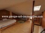 Sale House 4 rooms 70m² SAINT-LAURENT-DU-PAPE - Photo 10