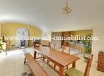 Sale House 8 rooms 300m² Livron-sur-Drôme (26250) - Photo 2