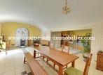 Vente Maison 8 pièces 300m² Livron-sur-Drôme (26250) - Photo 2