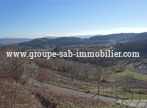 Sale Land 2 600m² Chalencon (07240) - Photo 4