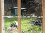 Sale House 5 rooms 103m² Saint-Pierreville (07190) - Photo 28