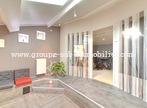Vente Maison 5 pièces 130m² Baix (07210) - Photo 9