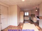 Sale House 3 rooms 105m² Les Assions (07140) - Photo 30
