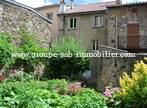 Sale House 6 rooms 140m² LE CHEYLARD - Photo 6