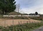 Sale Land 2 600m² REGION SAINT-MARTIN-DE-VALAMAS - Photo 5