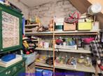 Sale House 5 rooms 135m² Les Vans (07140) - Photo 20