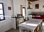 Sale House 9 rooms 198m² Chomérac (07210) - Photo 5