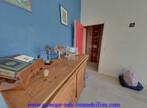 Vente Appartement 1 pièce 55m² La Voulte-sur-Rhône (07800) - Photo 16