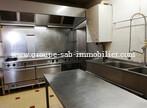 Sale House 20 rooms 510m² SUD DE VIENNE - Photo 13
