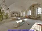 Vente Maison 20 pièces 170m² Saint-Sauveur-de-Montagut (07190) - Photo 7