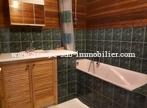 Sale House 10 rooms 180m² Dunieres-Sur-Eyrieux (07360) - Photo 11