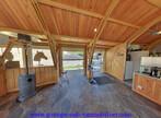 Sale House 7 rooms 185m² Les Vans (07140) - Photo 31