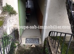 Sale House 5 rooms 106m² Baix (07210) - Photo 10