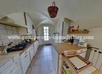 Vente Maison 20 pièces 380m² Guilherand-Granges (07500) - Photo 3