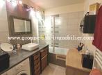 Sale Apartment 4 rooms 65m² Valence - Photo 7