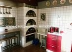 Vente Maison 9 pièces 165m² Pranles (07000) - Photo 10