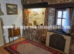 Sale House 5 rooms 80m² Toulaud (07130) - Photo 15