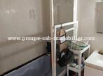 Vente Appartement 3 pièces 55m² Valence (26000) - Photo 8
