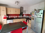 Sale Apartment 4 rooms 65m² Valence - Photo 2